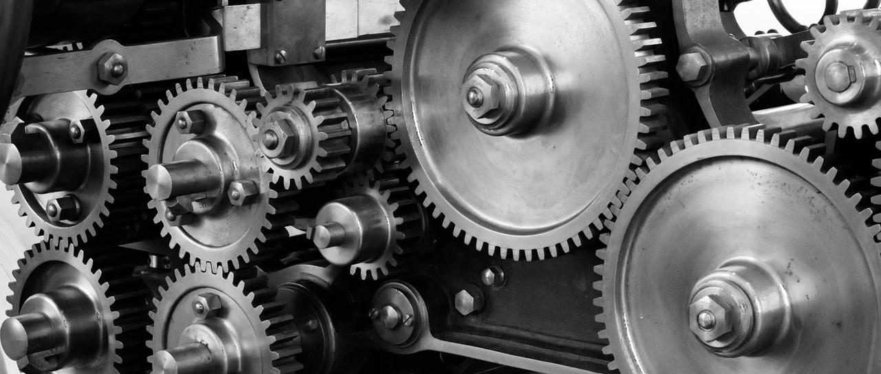 Halbautomatik & Automatik Getriebe